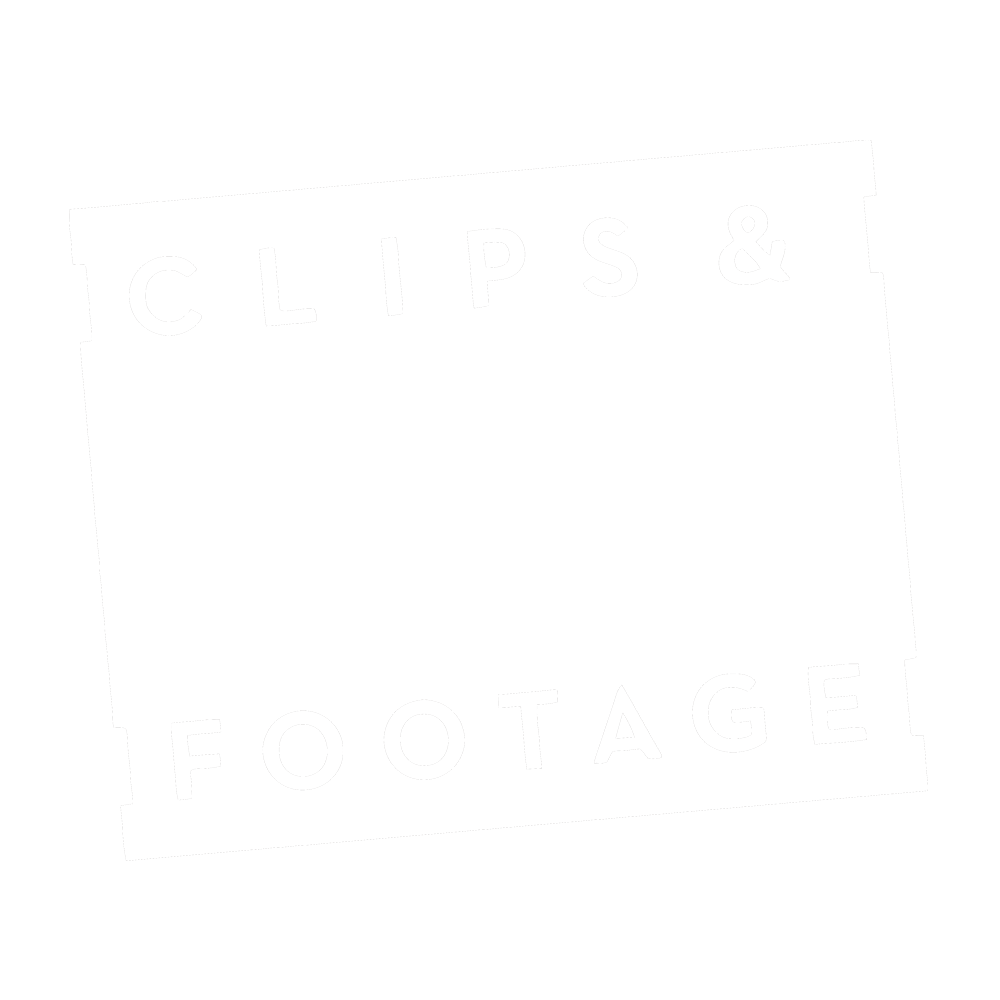 Clips & Footage